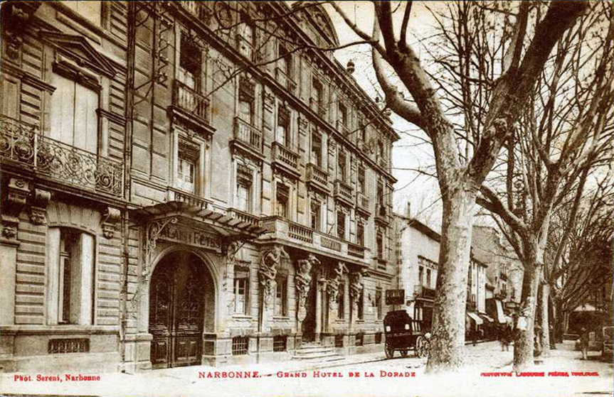hotel-dorade