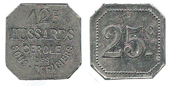 hussard12