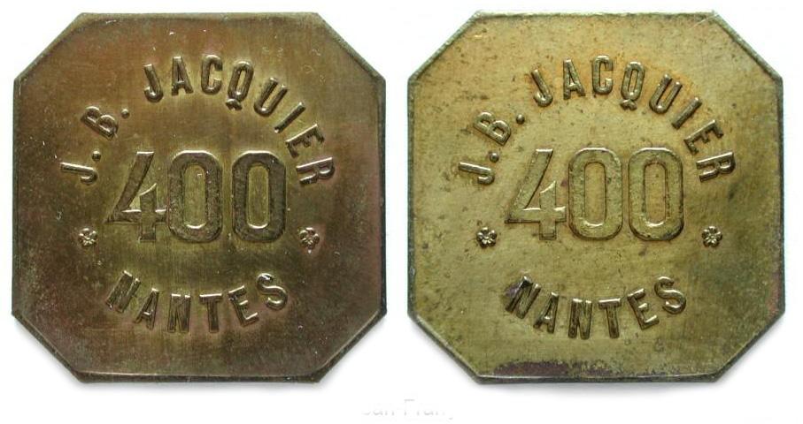 jacquier1