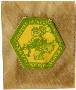 lafayette5