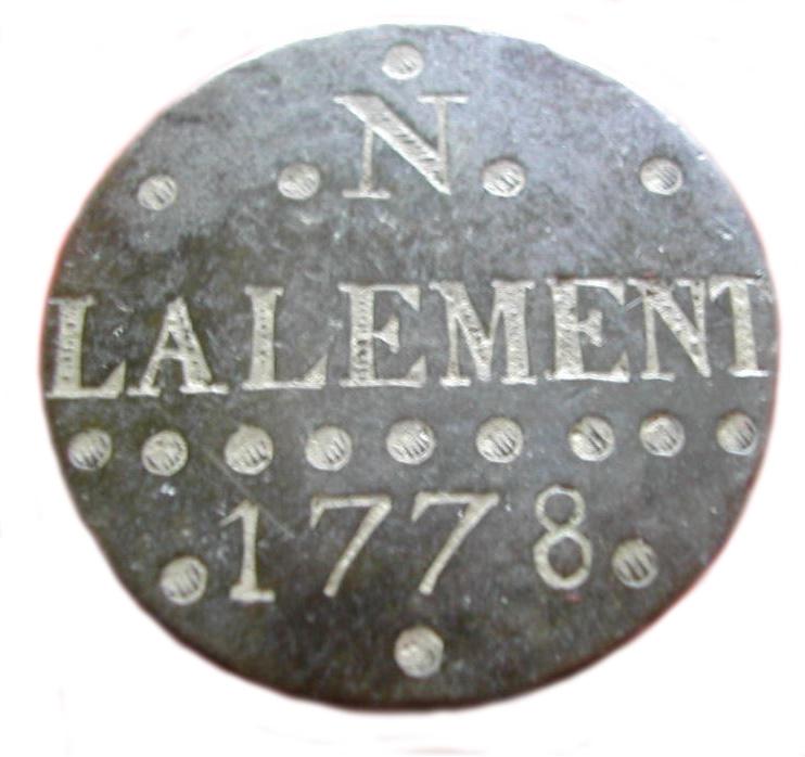 lalemand21
