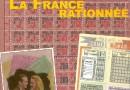 La France rationnée par Bernard Le Marec