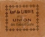 limouix11
