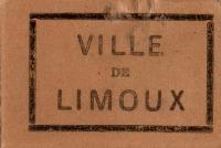 limoux4