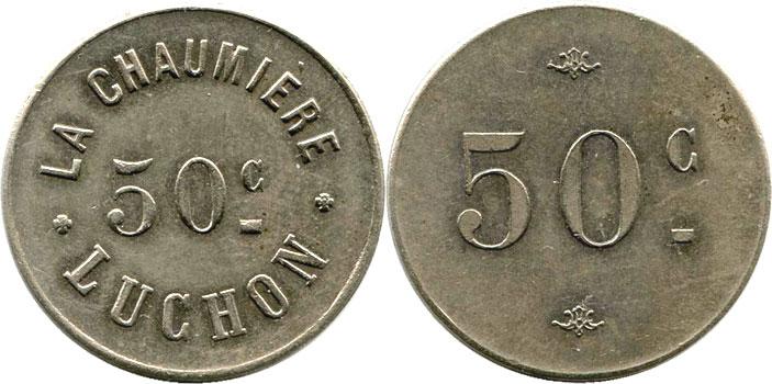 luchon151