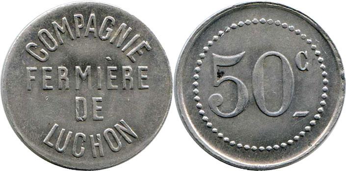 luchon201