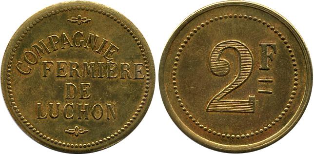 luchon203