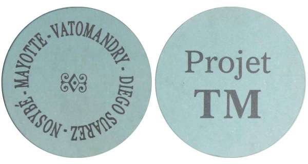 madagascar-monnaie-necessite-z121991