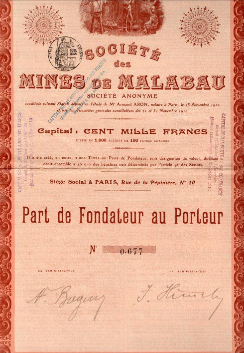 malabau3