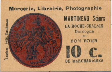 martineau3