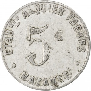 maza5-revers
