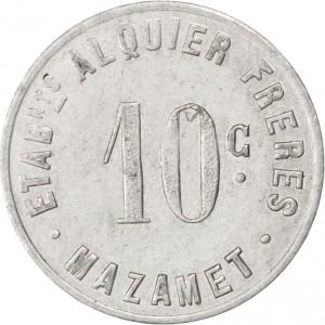 maza6-revers