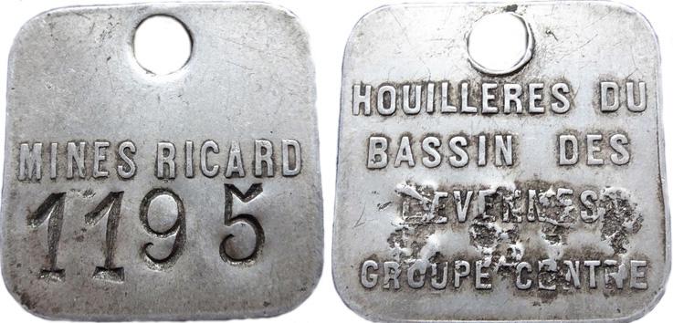 mines-ricard-3