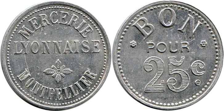 montpellier3305