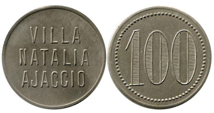 natalia100