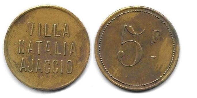 natalia5