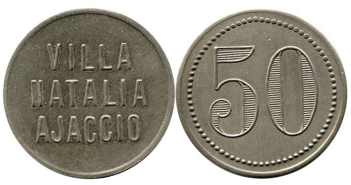 natalia50
