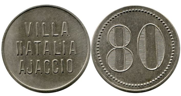 natalia80