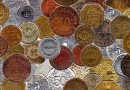 ACJM – Association des collectionneurs de Jetons-Monnaie