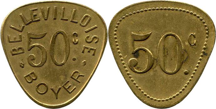 parisb2657