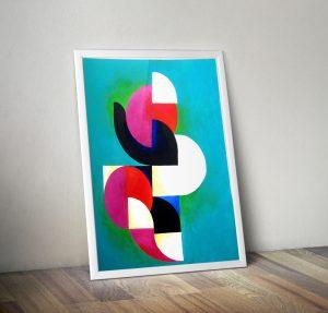 peinture-abstraite-acrylique-com1