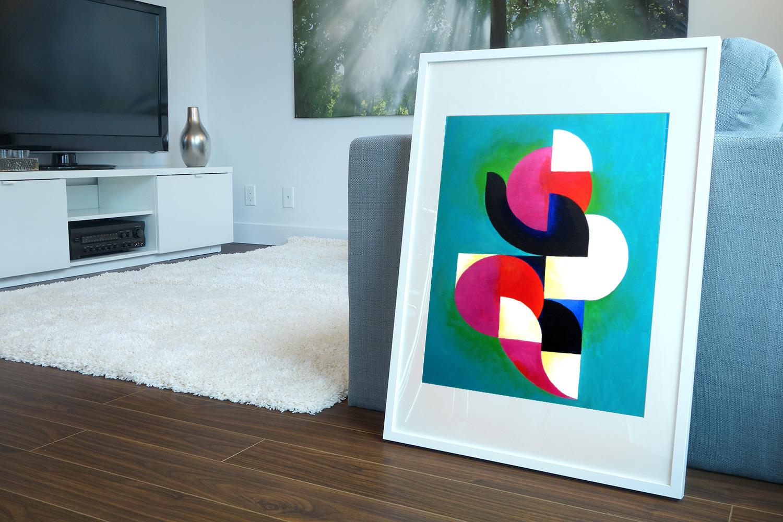 peinture-abstraite-acrylique-com2