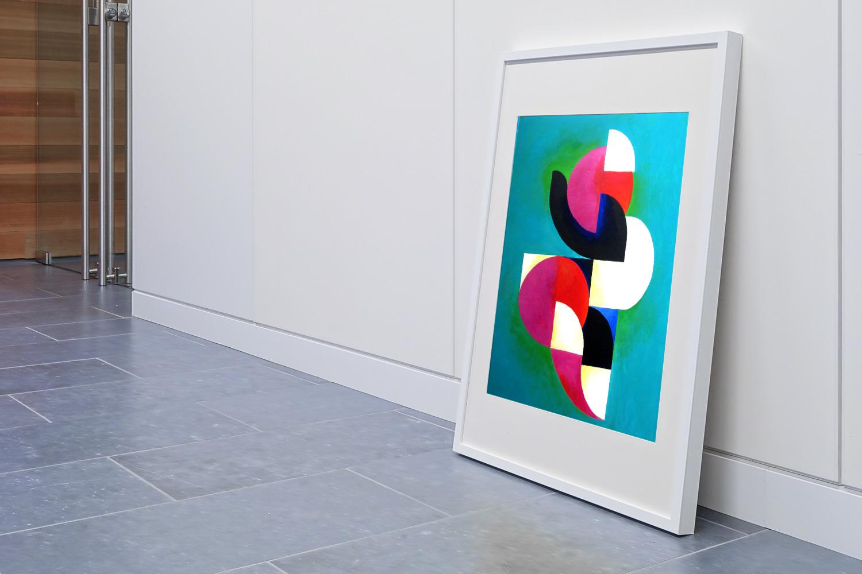 peinture-abstraite-acrylique-com3