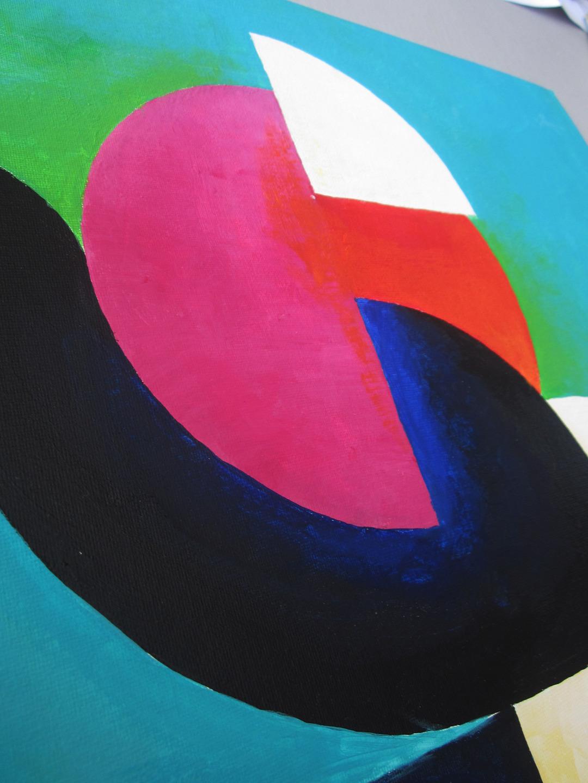peinture-abstraite-acrylique-com4
