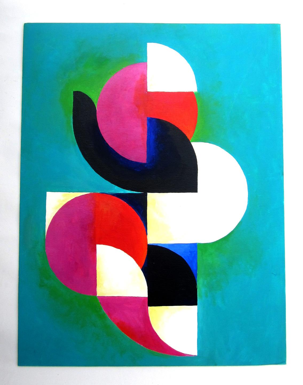 peinture-abstraite-acrylique-com5
