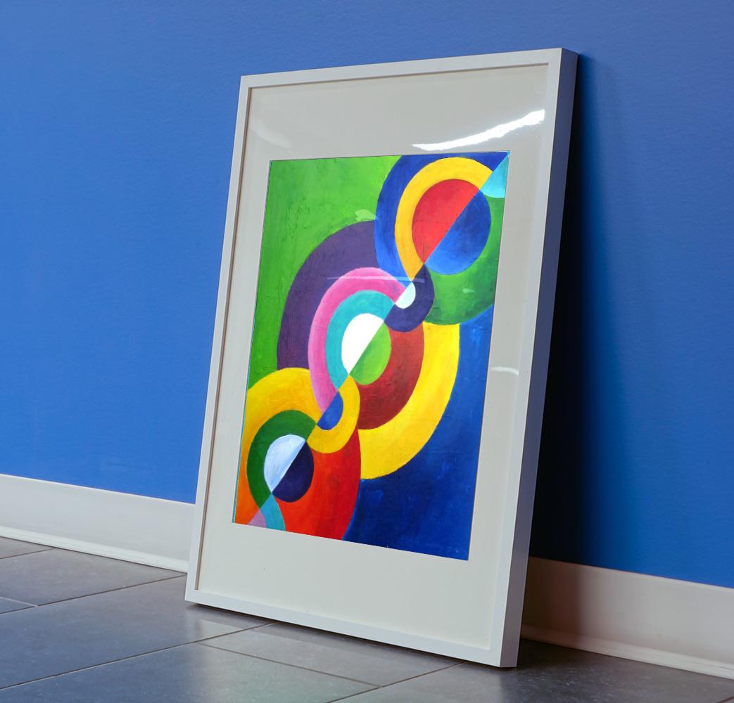 peinture-abstraite-acrylique-mystery