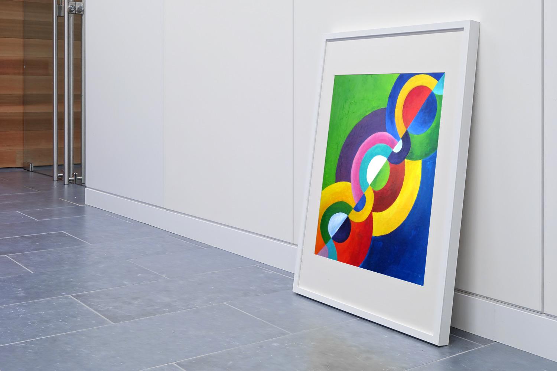 peinture-abstraite-acrylique-mystery2