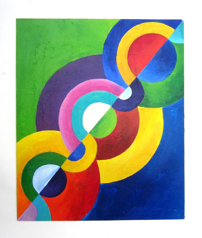peinture-abstraite-acrylique-mystery4