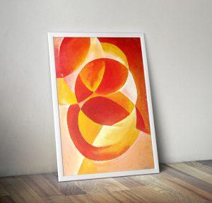 peinture-abstraite-acrylique-yel