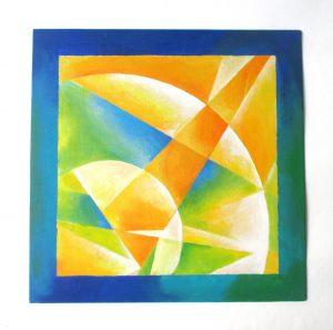 peinture-geometrique-abstraite-1