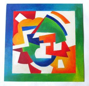 peinture-geometrique-abstraite-blue-ziva