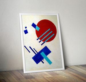 peintures-composition-vii-peinture-gaoma1