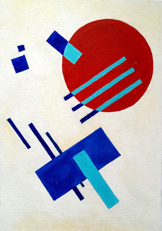 peintures-composition-vii-peinture-gaoma2