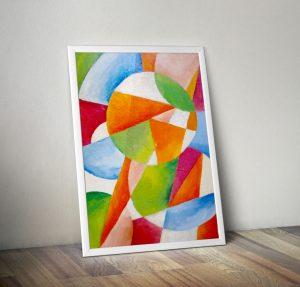 peintures-composition-xv-color-tableau-gaxv1
