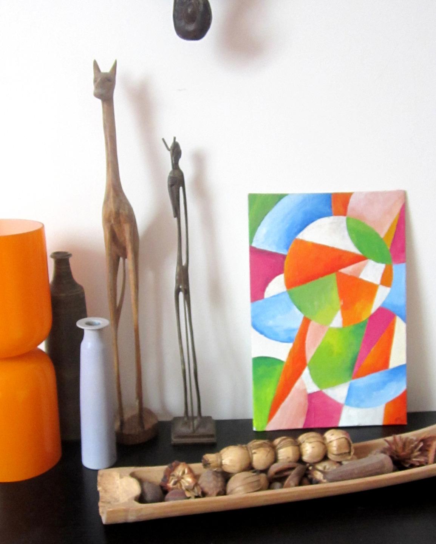 peintures-composition-xv-color-tableau-gaxv3