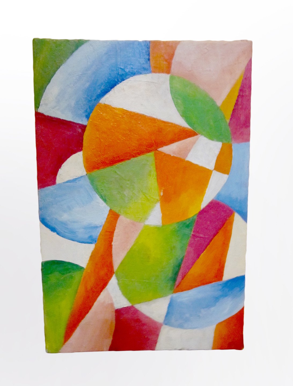 peintures-composition-xv-color-tableau-gaxv4