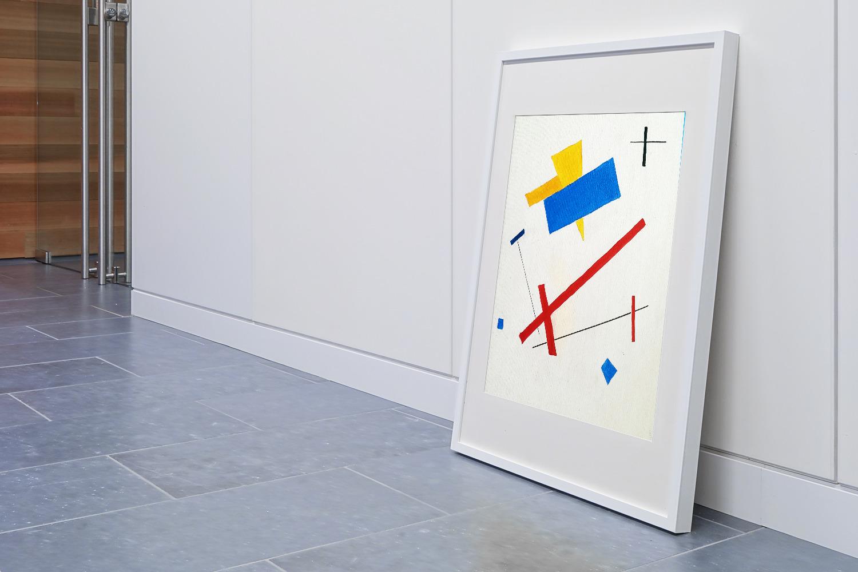 peintures-espace-composa-tableau-gaoma2