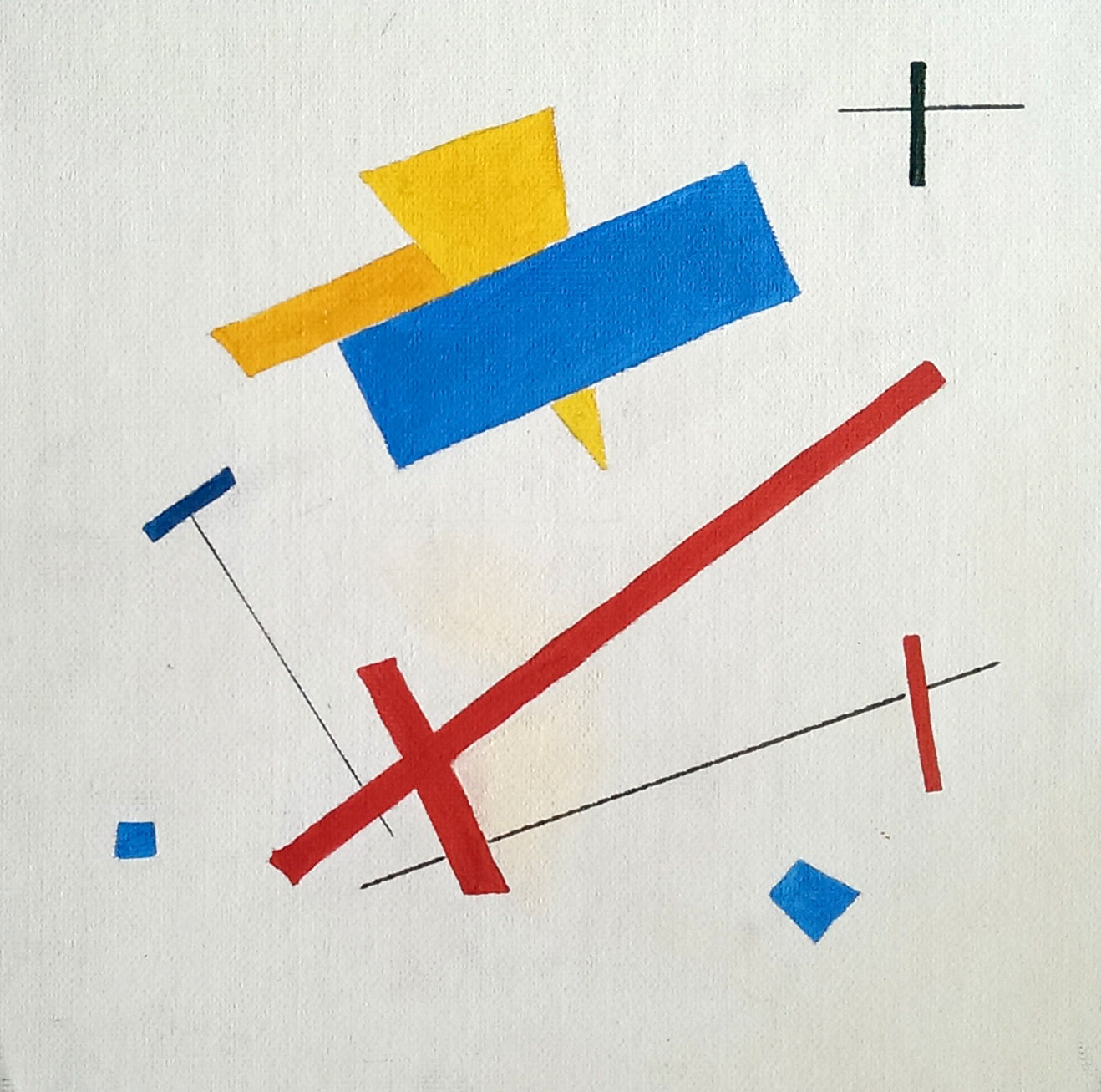 peintures-espace-composa-tableau-gaoma3