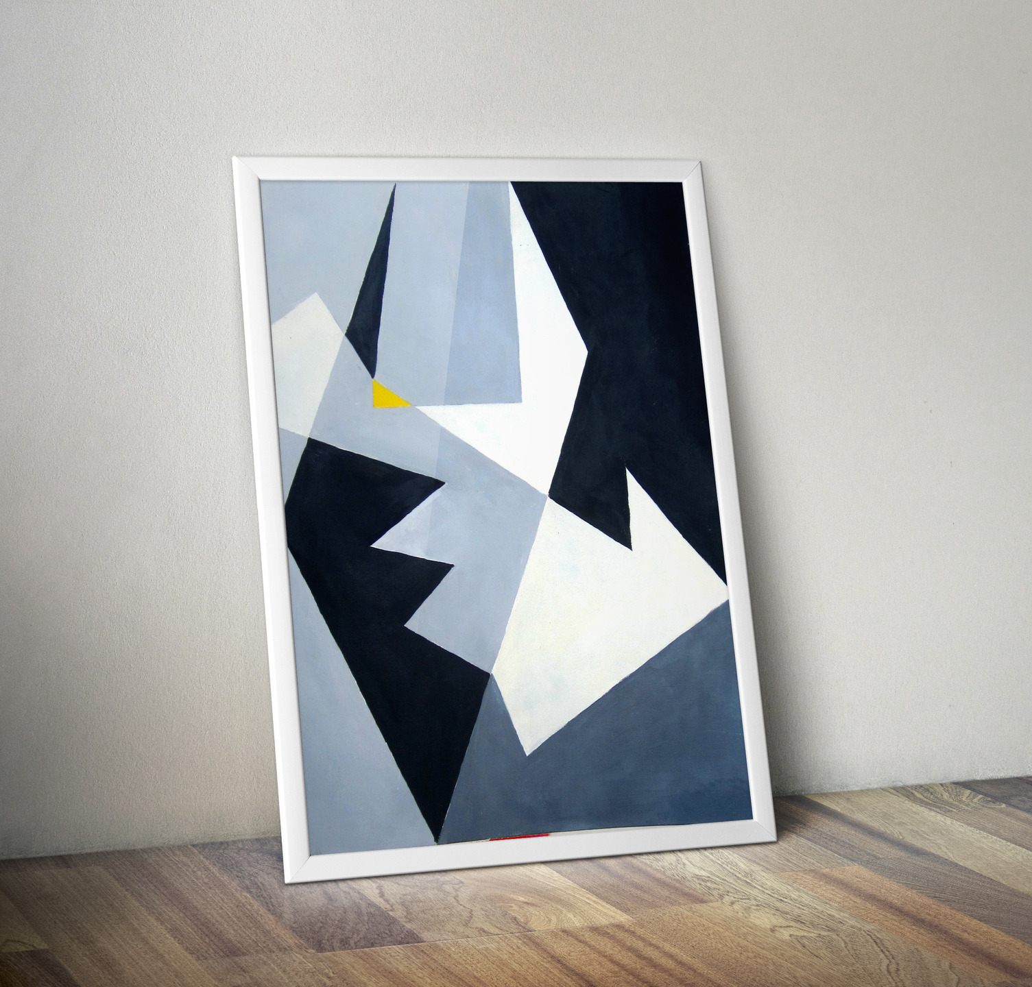 peintures-grey-block-tableau-geometriqu1