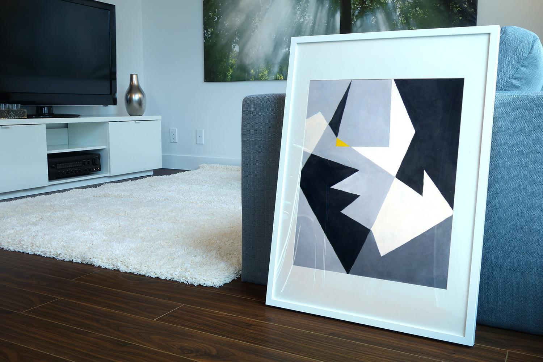 peintures-grey-block-tableau-geometriqu2