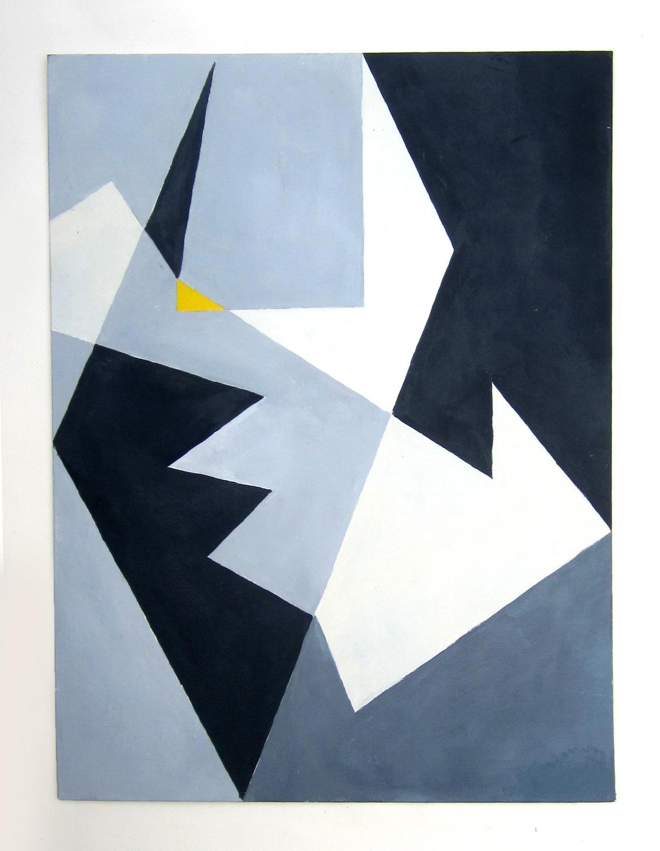 peintures-grey-block-tableau-geometriqu4