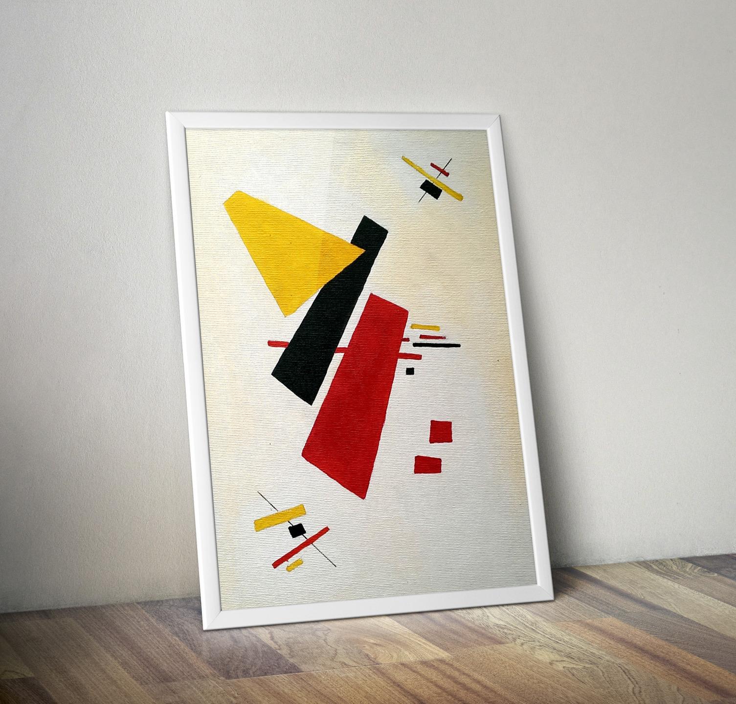 peintures-peinture-geometrique-abstraite-mond1
