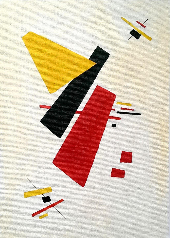 peintures-peinture-geometrique-abstraite-mond2