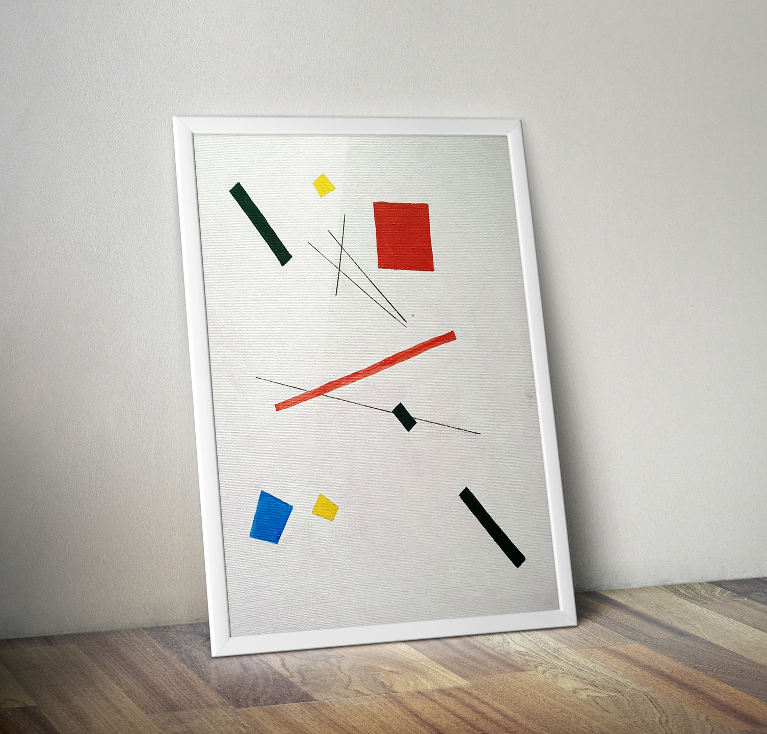 peintures-peinture-geometrique-abstraite-xii1