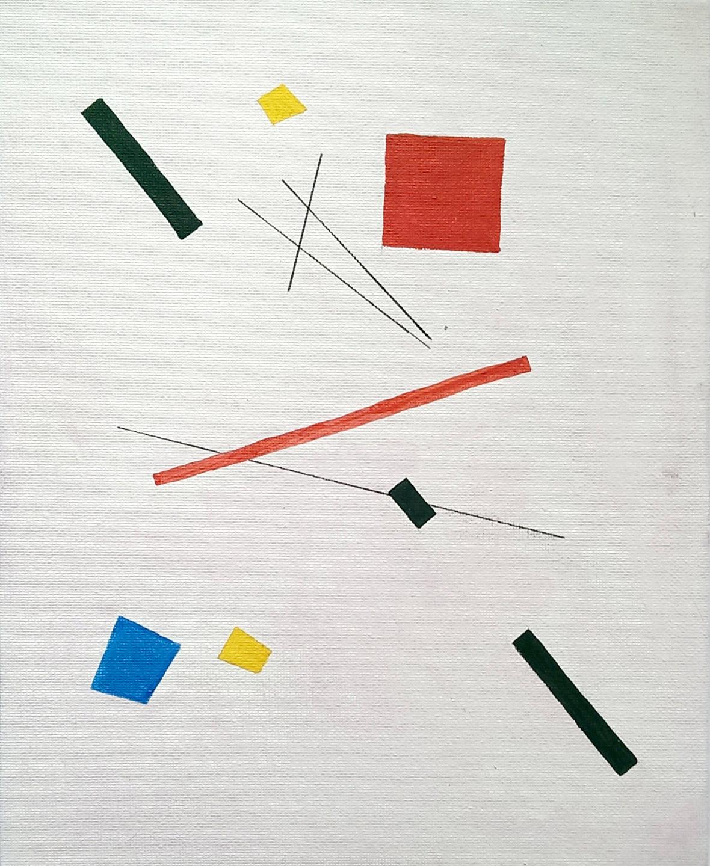 peintures-peinture-geometrique-abstraite-xii2