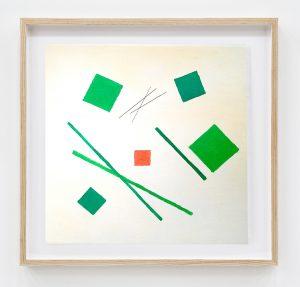 peintures-peinture-geometrique-abstraite-xiii1